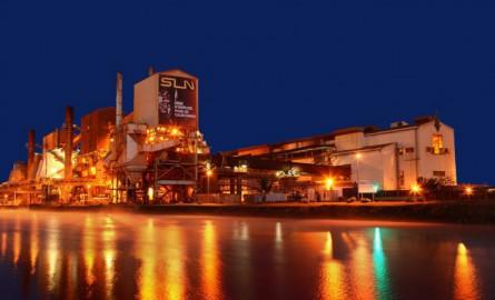 Nickel : Le Palika opposé à la modification du code minier en Nouvelle-Calédonie