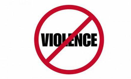 une marche pour la non violence aux antilles le 15 octobre paris toute l 39 actualit des outre. Black Bedroom Furniture Sets. Home Design Ideas