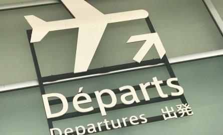 Les parlementaires calédoniens saluent l'extension des congés bonifiés aux fonctionnaires du Pacifique