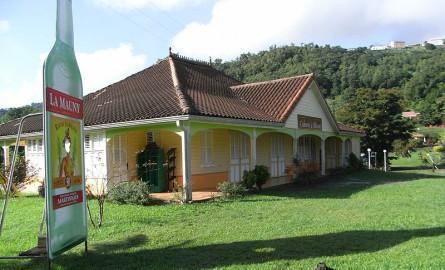 Tourisme en Martinique : La CMT et le CODERUM visent 1 million de visiteurs grâce au « spiritourisme »