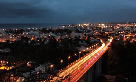 Semaine de la Mobilité : A La Réunion, il faut « favoriser l'interconnexion entre les différents modes de déplacement »