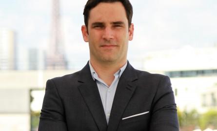 Alexandre Loupy, Néphrologue réunionnais à Necker, primé par la Société américaine de transplantation