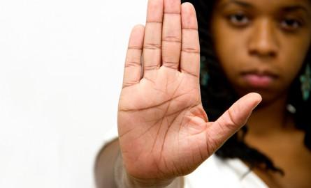 Le CESE dresse 40 préconisations pour lutter contre la violence faite aux femmes en Outre-mer