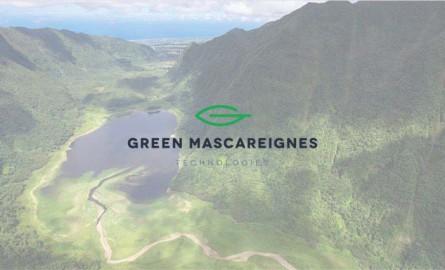 Portraits d'entreprises à La Réunion : Green Mascareignes Technologies ou comment allier « développement industriel et développement durable»