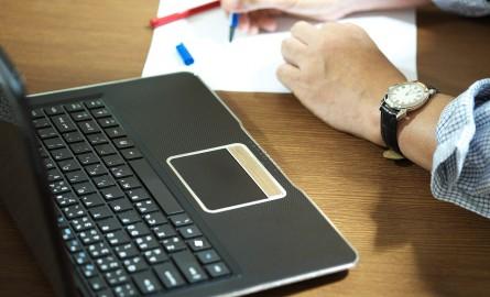 Covid-19- Guadeloupe: Des ordinateurs portables aux lycéens et étudiants pour assurer la continuité pédagogique